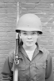 Soldier-1982