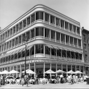 BySouthStSeaport1983001