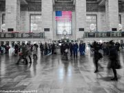 GrandCentral-e1546787624347-scaled